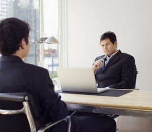 RRB PO and OFFICE ASSISTANT INTERVIEW EXPERIENCE