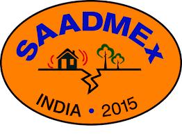 SAADMEX 2015