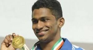 Sajan Kumar