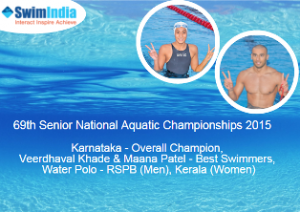 Senior-National-Aquatic