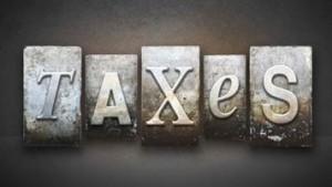 Swachh Bharat Tax