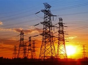 Union Cabinet gives nod to UDAY Scheme for financial restructuring package for power DISCOMs
