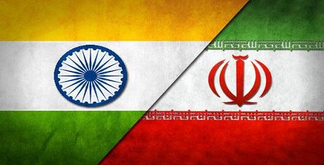 18th India-Iran Joint Commission Meeting held in New Delhi
