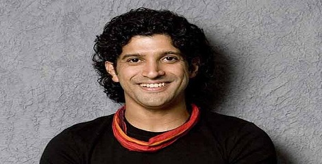 Amway India signs Farhan Akhtar as Nutrilite brand ambassador