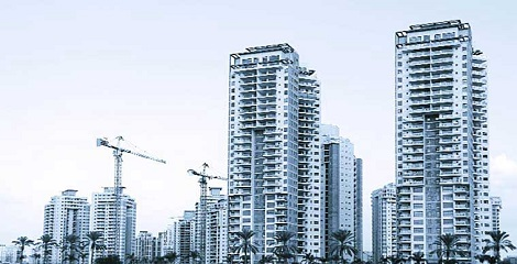BMC approved Smart City Proposal for Maharashtra