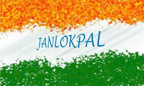 Delhi Jan Lokpal Bill