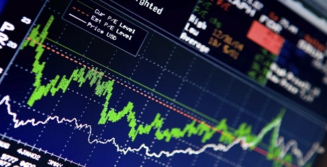 For non-market factors - 4 indices launched by Asia Index