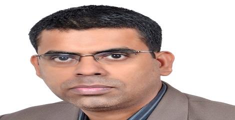 Girnar Soft appoints Umesh Hora as CFO