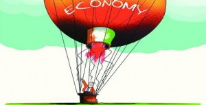 India may be 3rd largest economy after 2030 - Study