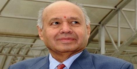 Karnataka Lokayukta Justice Y. Bhaskar Rao resigns