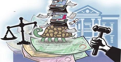 Negotiable Instruments (Amendment) Bill, 2015 consented by Rajya Sabha