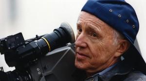 Oscar-winning cinematographer Haskell Wexler dies