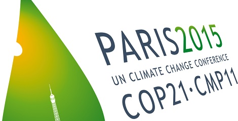 Paris summit - COP 21