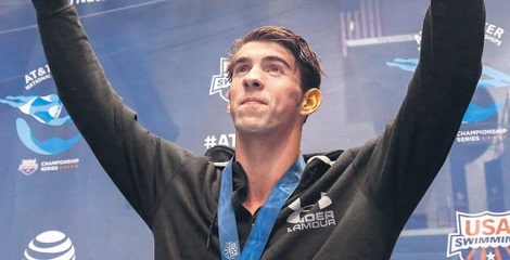 Phelps-claims-third-race-at-Winter-Championships