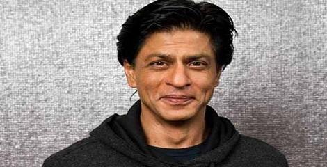 SRK is brand ambassador of Reliance Jio