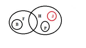 Sylog-11-8_1