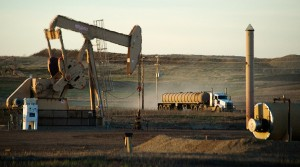 US lifts 40-year ban on oil exports