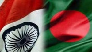 Union Cabinet approved rehabilitation package for Bangladesh enclaves