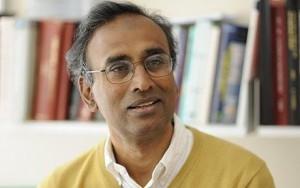VenkatramanRamakri