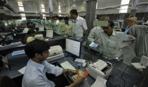10 new EDs appointed in public sector banks