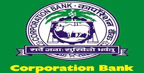 3 NPCI Awards conferred upon Corporation Bank