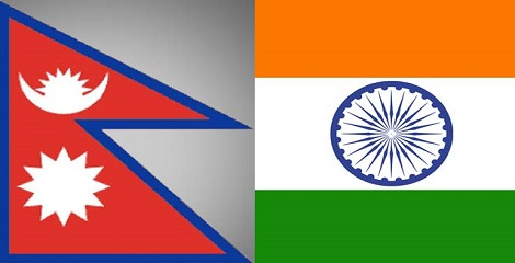 4-member EPG suggested by Nepal to review accords with India