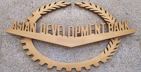 ADB $80 Million assistance for urban reforms in Agartala & Aizwal