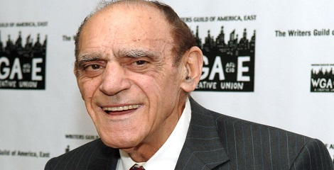 American actor Abe Vigoda passes away