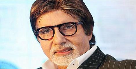 Amitabh Bachchan made honorary life member of Mohammedan Sporting