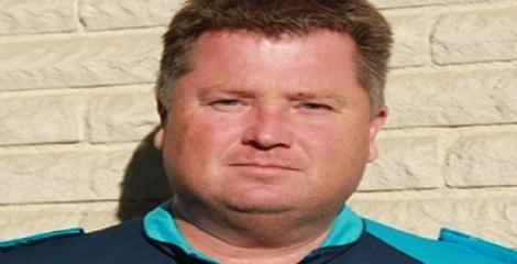 Bjorn Isberg named as Tournament Director of 2016 Hockey India League