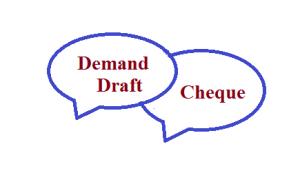 Cheque_DD