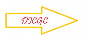 DICGC1
