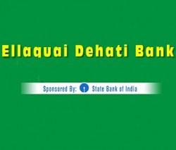 Ellaquai-Dehati-Bank