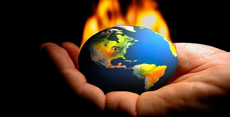 Global warming causes $1.5 trillion loss on middle-class