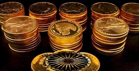 Gold Monetisation Scheme get Simplified
