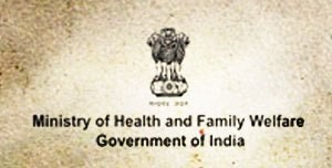 Health Ministry releases results from 1st phase of HFHS-4 survey