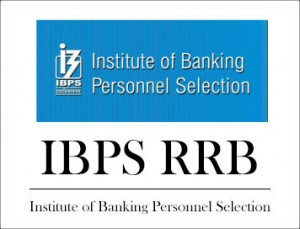 IBPS-RRB-IV
