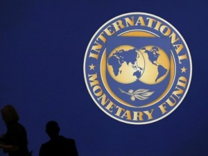 IMF announces implementation of long due quota reforms