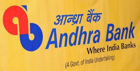 IMPS launched by Andhra Bank