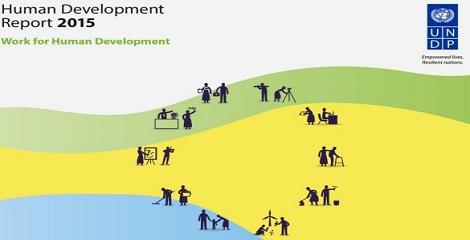 In Human Development Sri Lanka leads South Asian Region