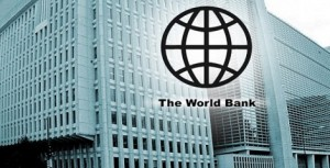 India (1945-2015) Largest recipient of loans from World Bank