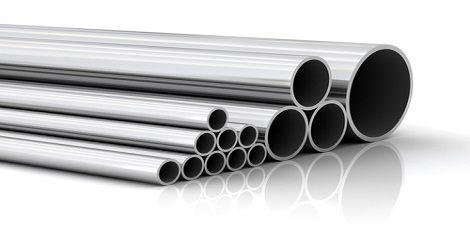 India comes out to be the 3rd largest Steel Producer