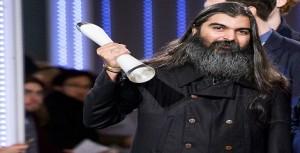 Indian designer wins International Woolmark Prize