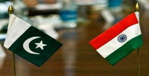 Indo-Pakistan Nuclear Facilities List Exchange
