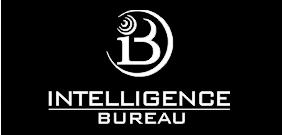 Intelligence-Bureau