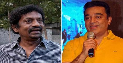 Kamal Haasan & Gautam Ghosh included in Shyam Benegal Committee