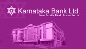 Karnataka-Bank-Limited