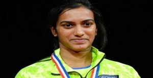 Malaysia Masters Grand Prix Gold title bagged by P V Sindhu
