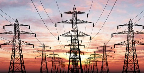 National Tariff Policy for Electricity gets nod from Cabinet