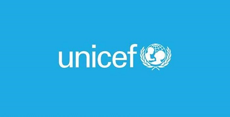 Nepal designated to UNICEF's executive board member